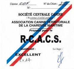 JC RCACS