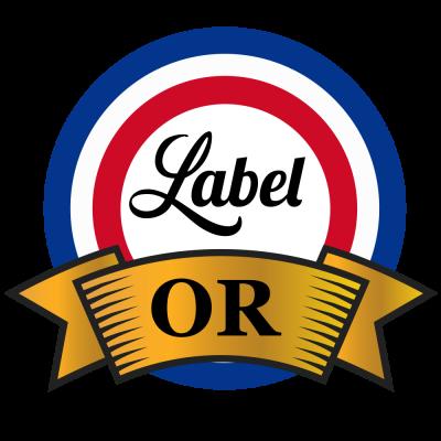 Labelor